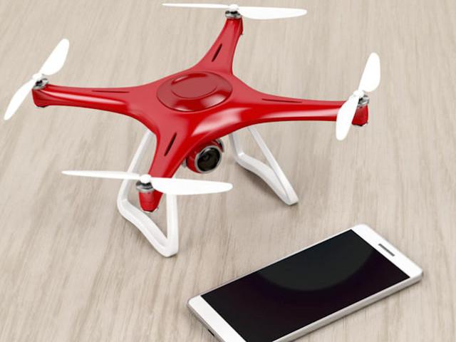 Come scegliere un drone senza spendere troppo