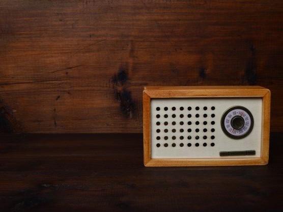 In futuro ci sarà l'obbligo per le radio di trasmettere musica italiana?