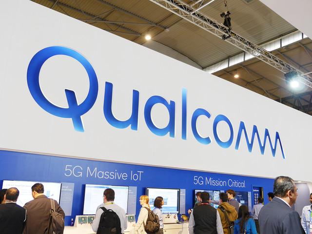 Il 5G protagonista del MWC con il nuovo modem Qualcomm e il prototipo OnePlus
