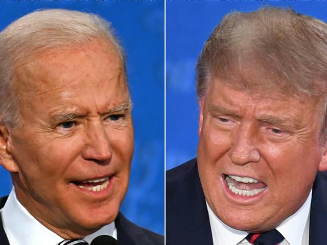 Usa 2020: annullato il dibattito di giovedì. Trump non svela esito tampone