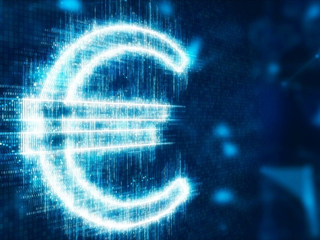 Web Tax: imposta sui servizi digitali il 16 marzo