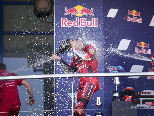 LIVE, I Test di Jerez dopo il GP di Spagna minuto per minuto