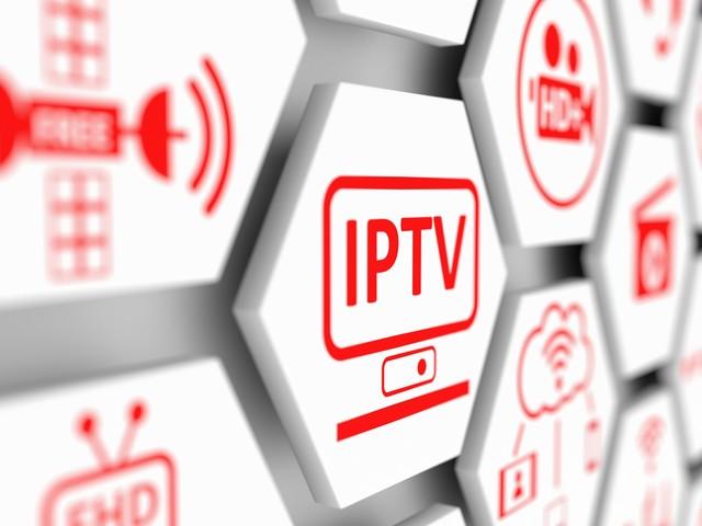 Eliminato l'80% del flusso illegale delle IPTV in Italia grazie ad una maxi operazione della Polizia