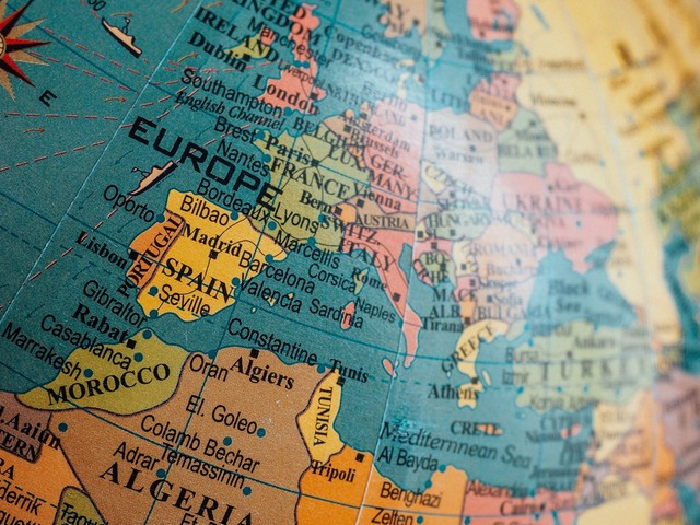 Caudano e il trasferimento: in bilico, come l'Atalanta e l'Europa