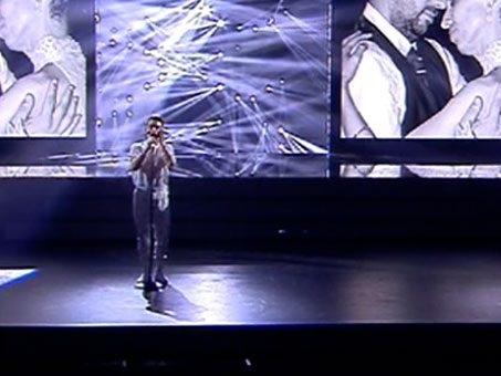 Che vuoi che sia di Irama in duetto con Giulia Michelini: video e testo del nuovo inedito