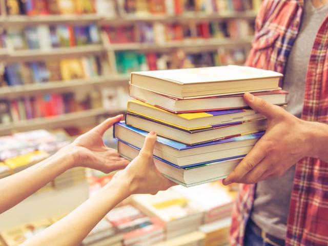Come uscire dalla crisi editoriale attraverso biblioteche e festival di settore