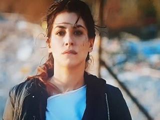 Rosy Abate La Serie anticipazioni seconda puntata del 19 novembre 2017: nuovi sospetti su Leonardino