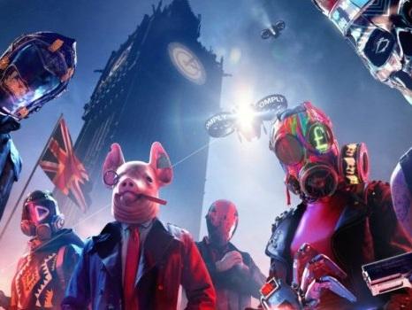 Watch Dogs e la scelta del set inglese, Ubisoft spiega il perchè del cambio di location