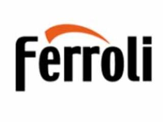 Caldaie Ferroli a condensazione: quale modello scegliere?