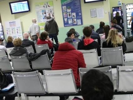 Gli infermieri aggrediti: 338 in 3 anni «Stiamo in corsia come in una trincea»
