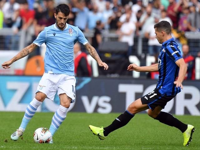 Lazio-Atalanta, le pagelle dei quotidiani: Immobile c'è sempre, Patric e Cataldi entrano e cambiano la gara