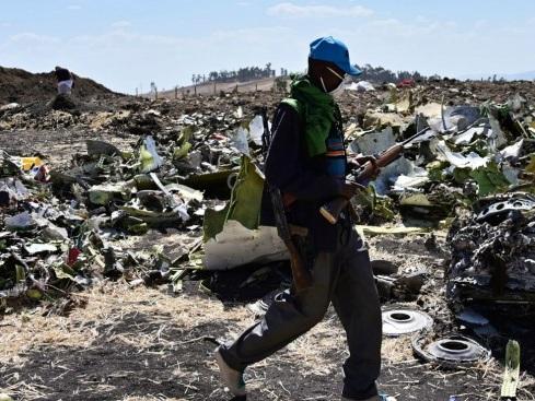 Forse la tragedia del Boeing 737 Max poteva essere evitata