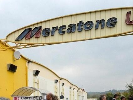 Mercatone Uno, pratiche per i rimborsi Coinvolte 500 famiglie bergamasche