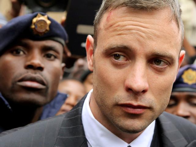 Oscar Pistorius, pena più che raddoppiata in appello. Dovrà scontare 13 anni e 5 mesi per l'omicidio della fidanzata