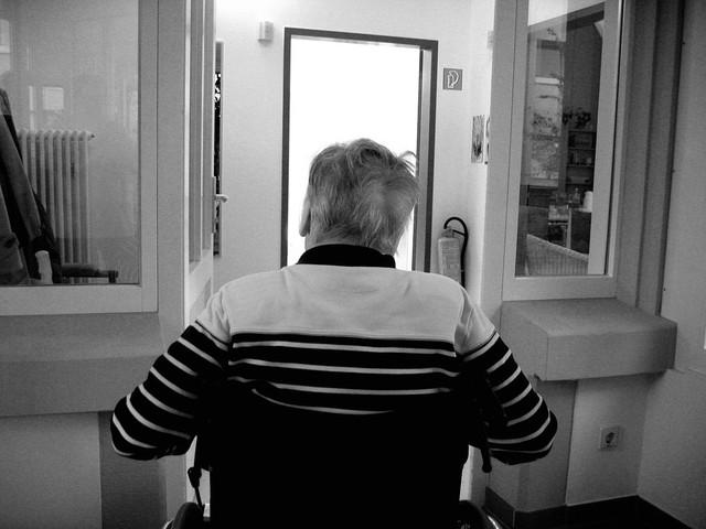 Demenza e Alzheimer ai tempi del covid Dalla quarantena effetti pesanti sui malati Il tema in un convegno a Trento in ottobre