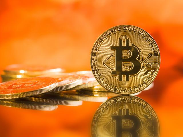 Reddit dice addio al pagamento con Bitcoin