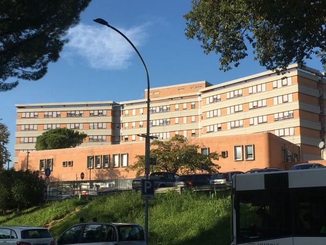 """Oss Ospedale Terni, """"131 a tempo indeterminato, altri 25 in arrivo"""""""