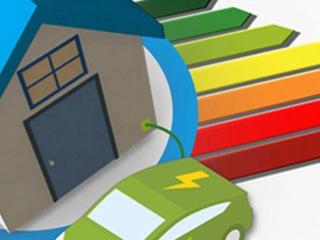 """Torna il """"Mese dell'efficienza energetica"""""""