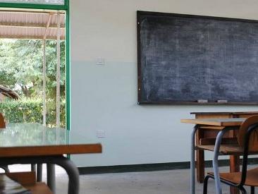 """Scuola, il Miur non mantiene le promesse fatte: supplenti ancora senza stipendio. """"L'ennesima presa in giro"""""""