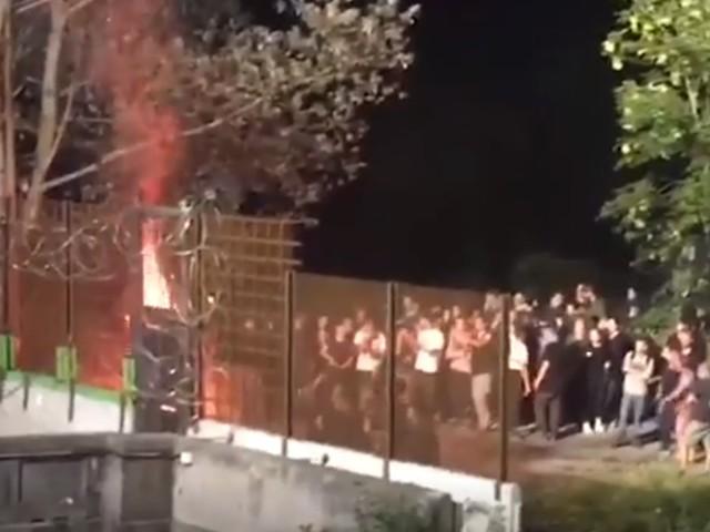 """I 5 Stelle""""coccolano"""" i No Tav """"Non arrestate i manifestanti"""""""