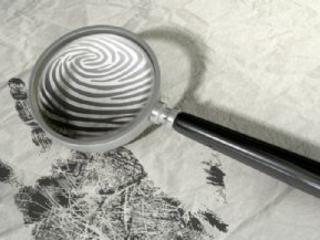 Corso di perfezionamento in criminologia: al via le iscrizioni