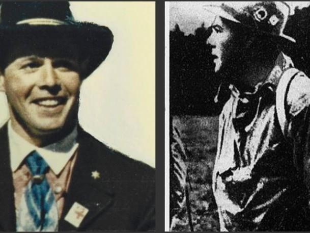 Quando il sicario dei servizi segreti uccise Alois Amplatz e ferì Georg Klotz