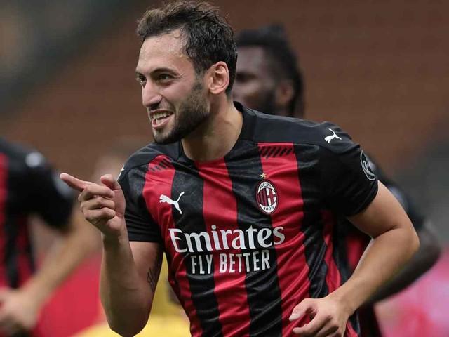 Milan, ai playoff di Europa League sarà sfida con il Rio Ave