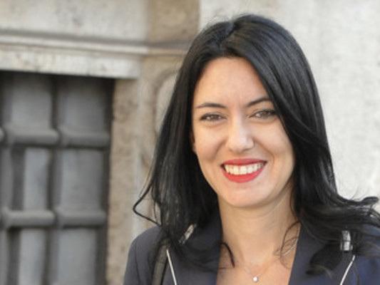 Chi è LuciaAzzolina, il nuovo ministro della Scuola