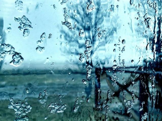 METEO ITALIA. Neve a quote basse al Sud, fino in collina. Dettagli