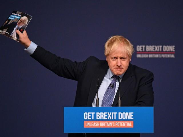 Brexit, stretta sui turisti: se vince il sì necessari passaporti e visto elettronico