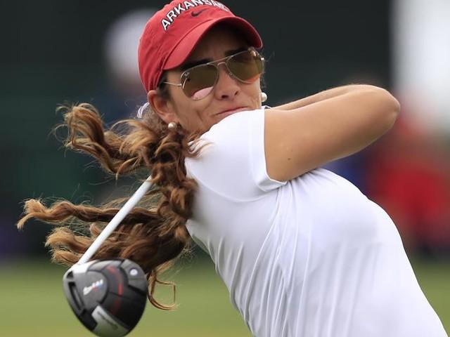 Golf: Fassi operata a ginocchio sinistro, salta Us Women's