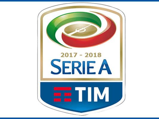 Serie A, gli anticipi. Vittoria della Roma, tocca a Napoli e Juventus