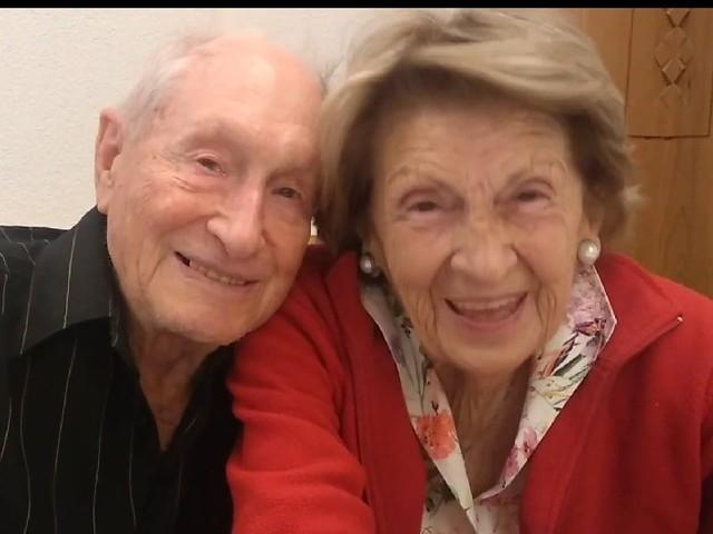 La moglie di Simeoni muore a pochi giorni dalla scomparsa del marito