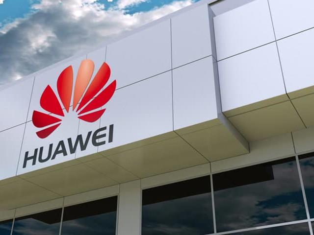 Stati Uniti, nuove preoccupazioni per il 5G di Huawei con gli alleati del Golfo