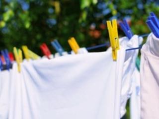 Terrawash, il nuovo modo di fare il bucato
