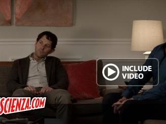 Televisione: Living with Yourself: Netflix sdoppia un Paul Rudd in cerca della felicità