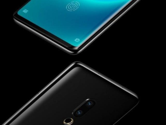 Meizu Zero, lo smartphone che innova senza pulsanti fisici e con supporto eSIM
