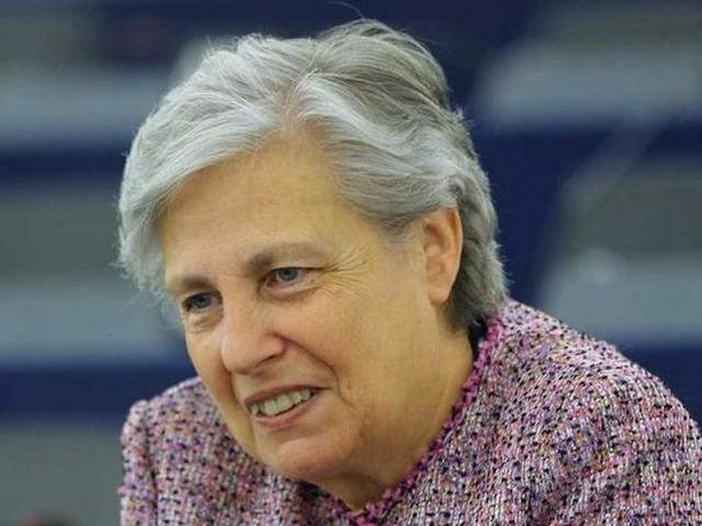 Morta a Palermo Rita Borsellino, sorella del magistrato ucciso da Cosa nostra