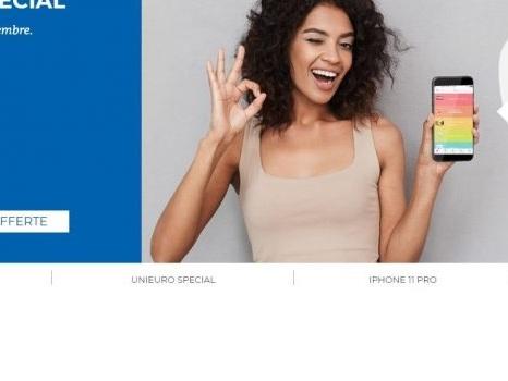 Fino al 32% di sconto con offerte Unieuro Special online per Huawei P Smart 2019 e S10: nuovi prezzi
