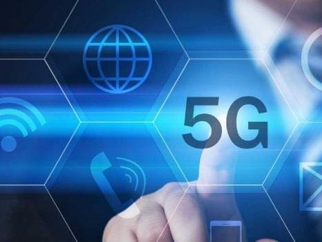 Quali saranno le offerte telefoniche per il 5G? Tariffe Vodafone, TIM, Wind Tre e Iliad stravolte