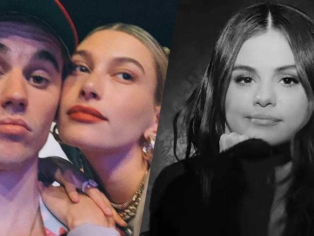 Hailey Baldwin non ha preso bene l'uscita del singolo di Selena Gomez dedicato a Bieber – la reazione