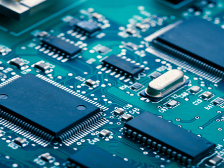 Tecniche di Soft Computing nei Sistemi Embedded