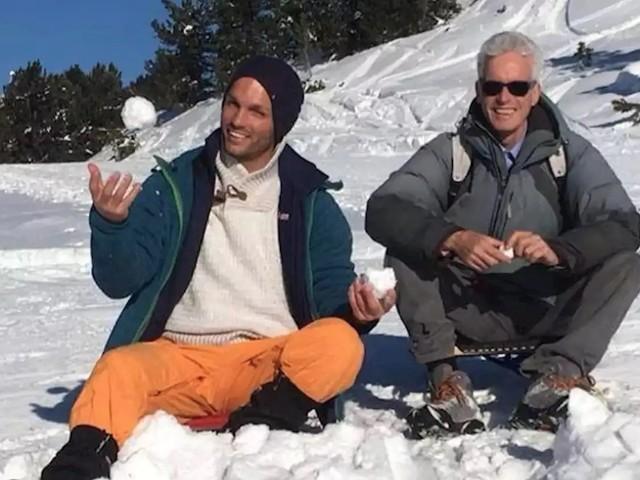 Giallo di Bolzano, ritrovato anche il corpo del padre di Benno
