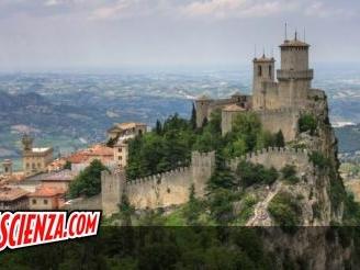 Appuntamenti: Italcon 2020, ci sono le date