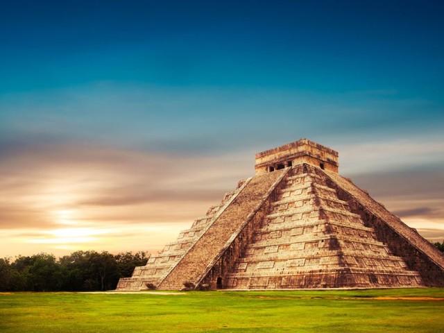 I siti archeologici da visitare in Messico