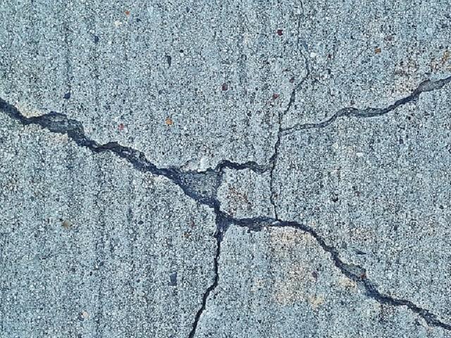 Terremoto: due scosse in Emilia Romagna ed Isole Eolie