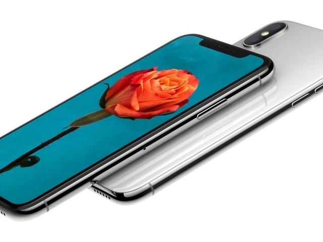 iPhone 2018, tre modelli borderless e supporto Dual SIM?
