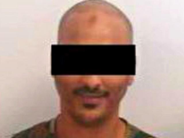 """""""Sono il più grande scafista di Tunisi"""", così il Ros ha catturato Aymen Fathali trafficante di uomini, sigarette e terroristi"""