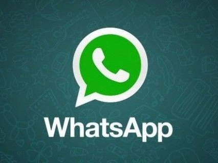 WhatsApp introduce novità relative agli stickers e agli Stati