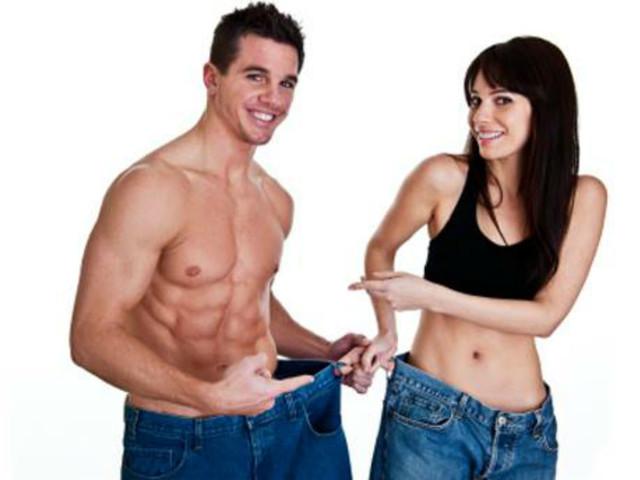 Massa grassa: come dimagrire dopo le vacanze in modo naturale